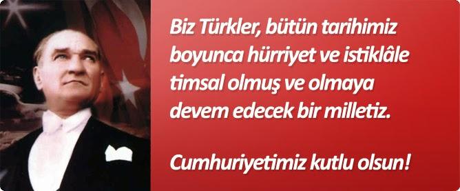 Mehmet Şanlı Şarkıları