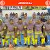 Definidos os semifinalistas do Itupevense de futsal - Série B