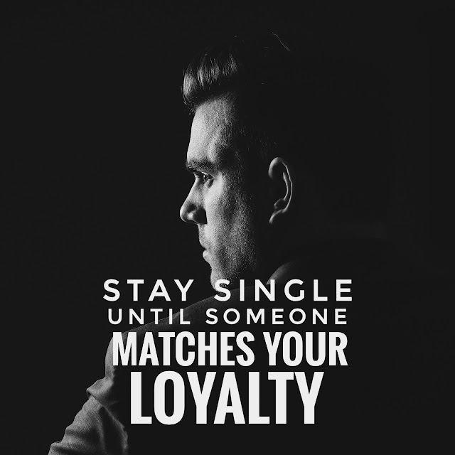 Sad Quotes | Sad Quotes For Girl | Sad Quotes In English | Sad Quotes On Life | Sad Quotes On Love | Sad Quotes About Pain | Broken Quotes | Ashueffects