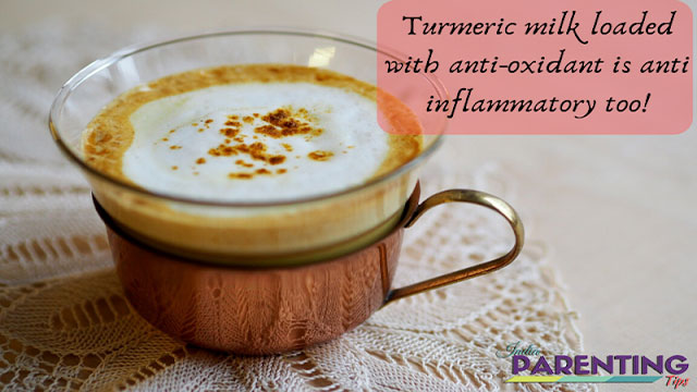 turmeric milk,turmeric milk recipe,how to make turmeric milk,turmeric,golden milk turmeric,golden milk,turmeric milk benefits,health benefits of turmeric milk,turmeric milk for arthritis,turmeric milk health benefits,golden milk benefits,turmeric milk tea,golden milk recipe,turmeric and milk,tumeric milk,turmeric milk ayurveda,turmeric benefits,turmeric golden milk,benefits of turmeric milk,is turmeric milk good for cold,turmeric latte,tumeric milk recipe,turmeric golden milk recipe,milk