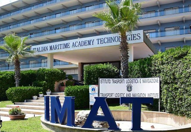 Agevolazioni per marittimi in vista scadenza certificazioni