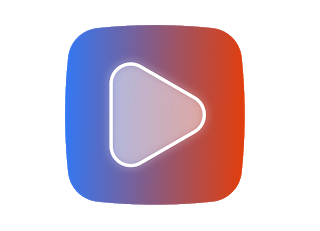 YouTags Pro Find tags for videos Mod Apk