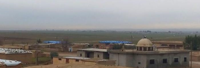 """هل فعلاً تركيا ومرتزقتها من """"الجيش الوطني السوري"""" سيهاجمون الدرباسية وزركان خلال الساعات القادمة؟"""