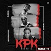 [Music] Rexxie - Ko Por Ke (KPK Remix) ft. Sho Madjozi & Mohbad