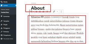 www.waskhas.com