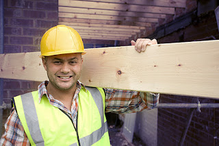 Hire Construction Worker Online