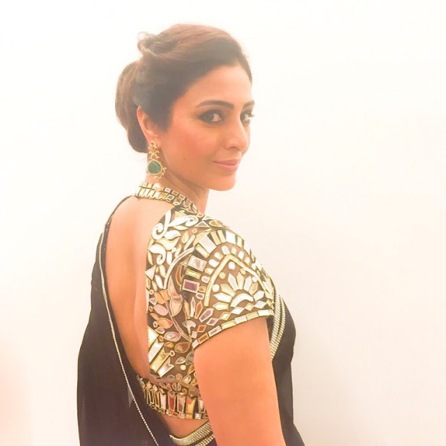 Tabu (Indian Actress) Wiki, Age, Height, Boyfriend, Family, and More...