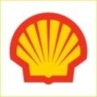 Kerja Kosong Shell Bulan Mei 2016.