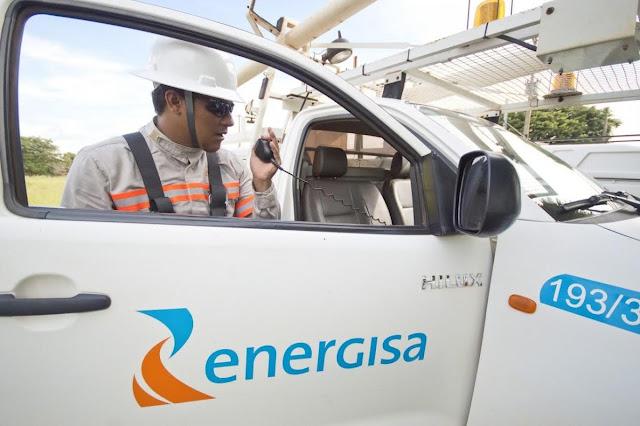 Tava ruim? Vai piorar! Aneel julga aprova novo pedido de aumento de tarifa da energia para Rondônia