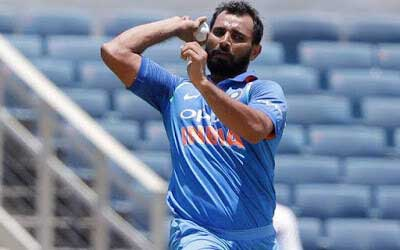 Top 10 Indian Fast Bowlers Ever In Indian Cricket History - 2018