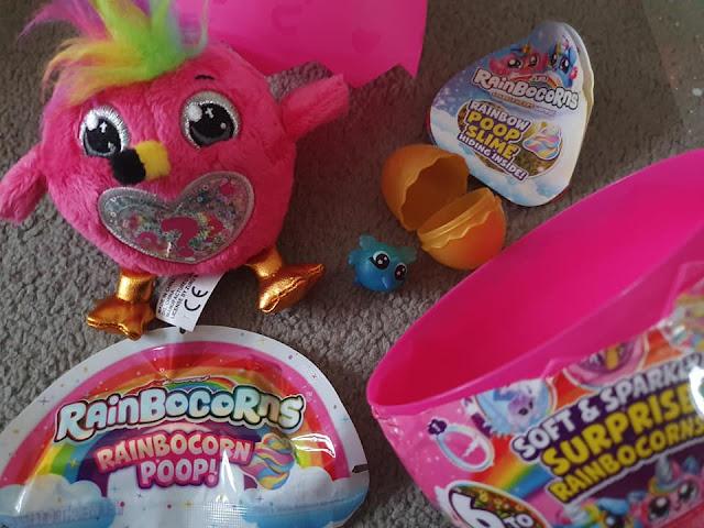 Sparkle-Heart-Rainbocorn-accessories