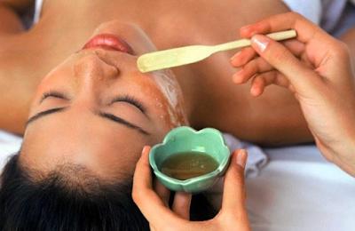 Apa Manfaat Minyak Zaitun Untuk Wajah Berjerawat, Kering, Dan Cara Pemakaiannya