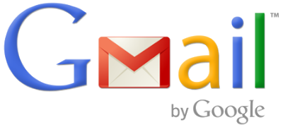 How To Undo A Send E-Mail For Gmail - By Dhaval