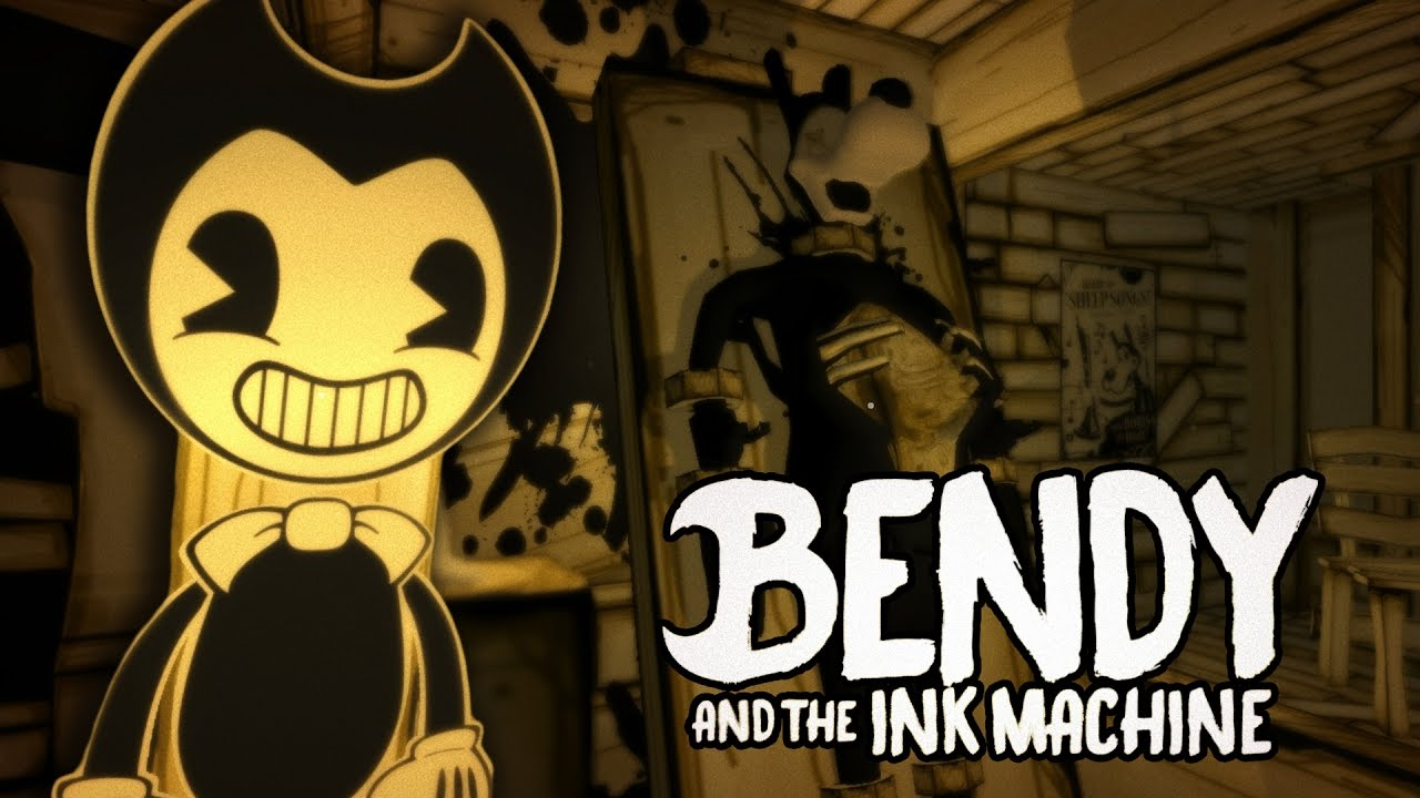 bendy-and-the-ink-machine-complete-edition