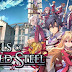 The Legend of Heroes Trails of Cold Steel Repack-FitGirl