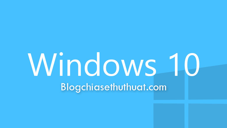 Cách tăng bộ nhớ RAM trên Windows 10