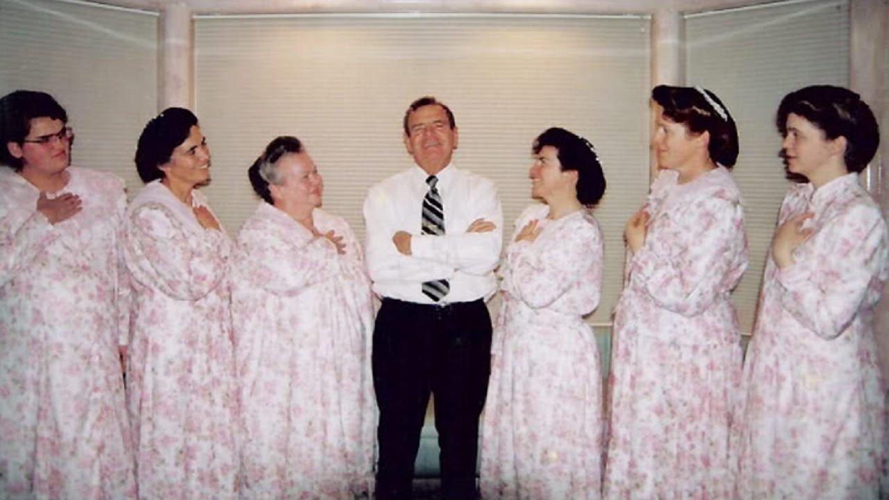 why polygamy is always a bad idea mormonism 101 why polygamy is always a bad idea