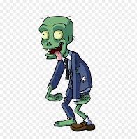 blog zombie serem