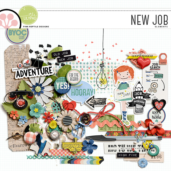 https://the-lilypad.com/store/New-Job-Elements.html