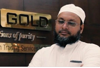 Mansoor Khan, IMA Jewels scam , Wiki , age , bio