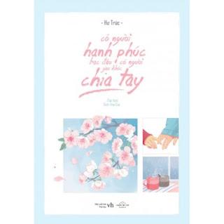 Có Người Hạnh Phúc Bạc Đầu, Có Người Gào Khóc Chia Tay ebook PDF-EPUB-AWZ3-PRC-MOBI
