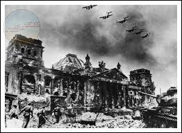 الأجواء المثالية للحروب العالمية | دليلك المُصغَّر لفهم الحروب الكبرى