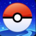 pokemon apk download,pokemon go apk mirror download,pokemon apk download for android,pokemon go free download apk,pokemon go apk hack,pokemon go apk 2020,pokemon go apkpure,pokemon go app download