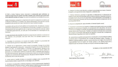 pacto-PSOE-UP
