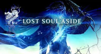 last soul aside