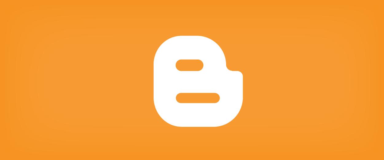 Sharecodepoint Blogger