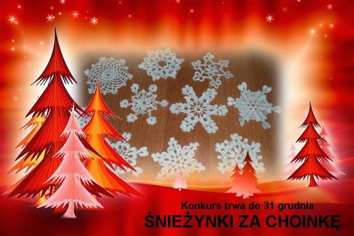 http://misiowyzakatek.blogspot.com/2014/12/sniezynki-za-choinke.html