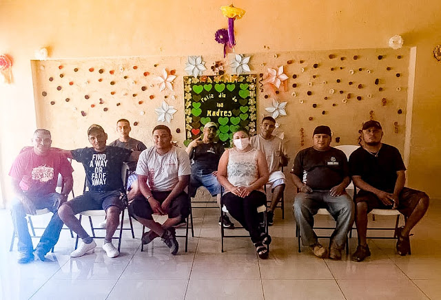 Candidata del PVEM por el Distrito 13 impulsará acciones contra la drogadicción