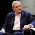 Εξελίσσεται κρυφό πραξικόπημα στο διαδίκτυο – Και στο βάθος, Soros