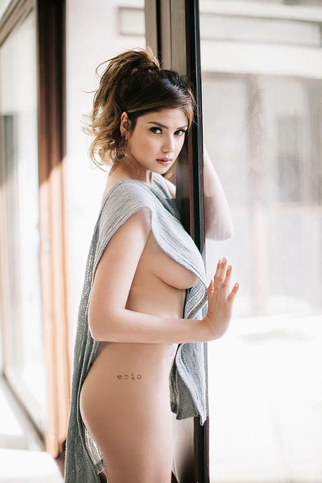Mia malkova anal threesome