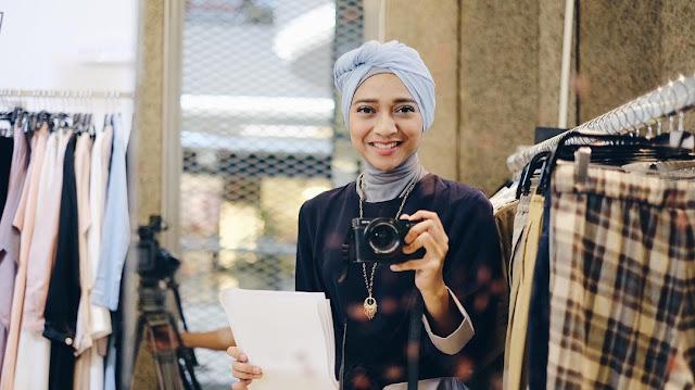 Kamu Jangan Mau Stuck dan Gitu-gitu Aja, Inilah 6 Anak Muda Indonesia yang Prestasinya Udah Diakui Dunia