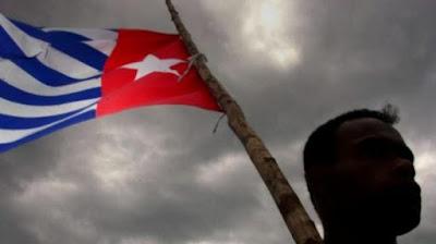 HUT Kemerdekaan Papua 1 Desember, akan Ada Pengibaran BK