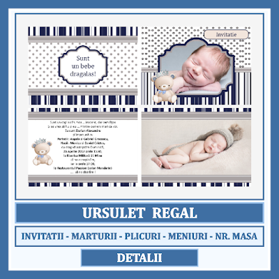 http://www.bebestudio11.com/2017/04/modele-asortate-botez-ursulet-regal.html