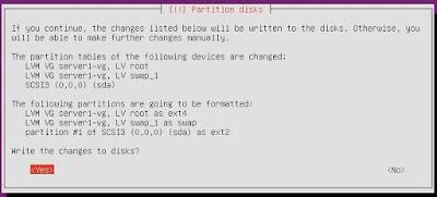 partitiondisk-linuxserver
