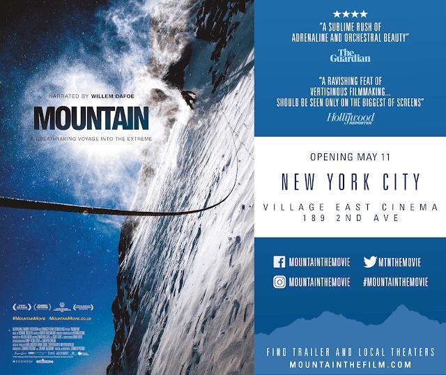 https://www.mountainthefilm.com