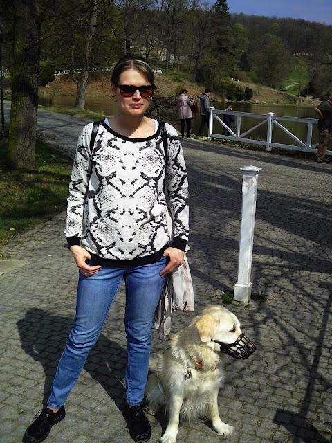 Linda a Cilka