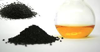 कलौंजी प्राकृतिक रामबाण औषधि Kalonji, Nigella Seeds Benefits in Hindi