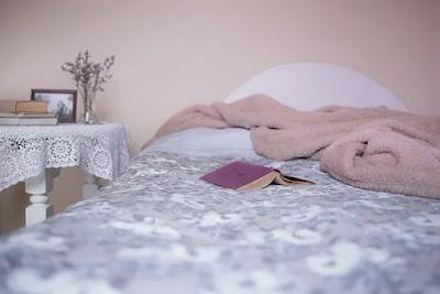 Bedwetting (Nocturnal Enuresis)