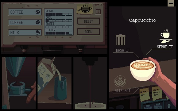 coffe-talk-pc-screenshot-www.ovagames.com-3