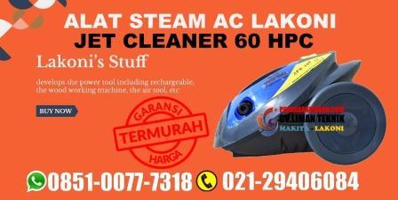 harga-jet-cleaner-lakoni-basic-60-hpc-dealer-toko-perkakas-jakarta-murah