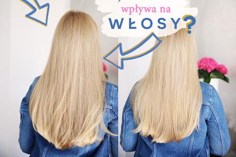 Twarda woda może powodować wypadanie włosów. Jak woda wpływa na włosy i skórę? Czy warto założyć zmiękczacz wody?  - czytaj dalej »