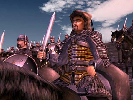 Baixar Rome Total War PC