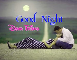 Beautiful Good Night 4k Images For Whatsapp Download 233