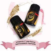 nuvitta skincare feedback vitamin c