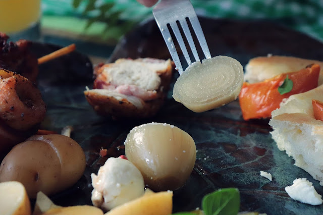 Os 7 Lanches que equivalem a uma refeição: nº 7 Lanche no Prato