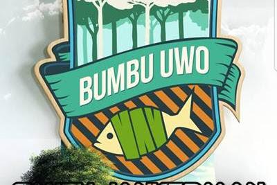 Lowongan Rumah Makan Ikan Bakar Daun Bumbu Uwo Pekanbaru Agustus 2018
